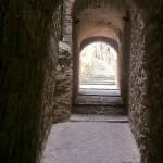 Gassen in Girona