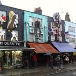 High Street London
