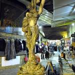 Kunst Camden Market