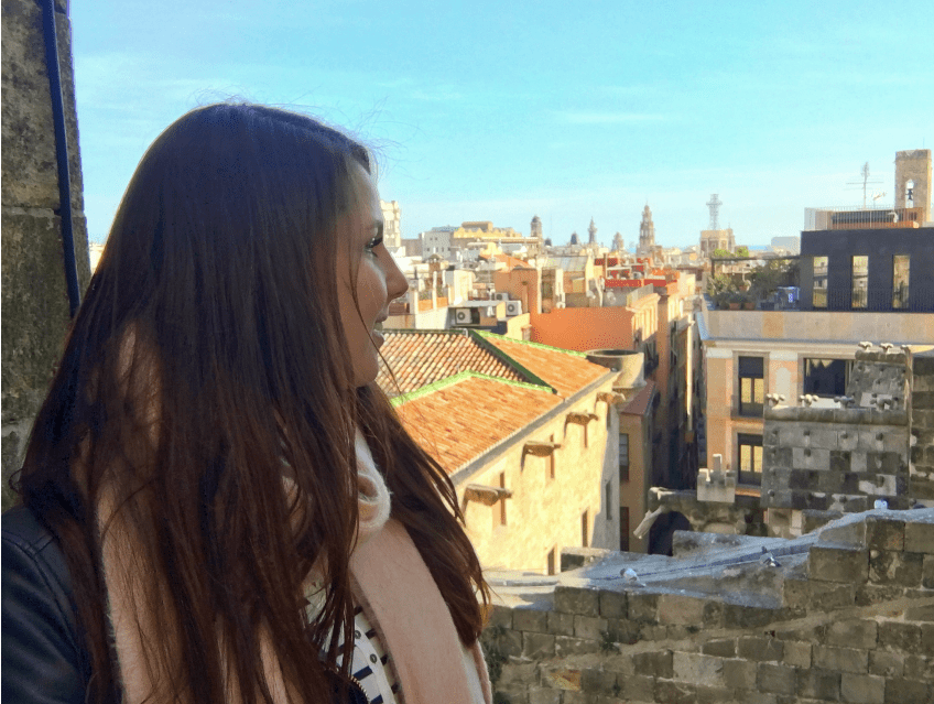 Das erwartet dich in deinem Barcelona Urlaub – Gedanken und Tipps