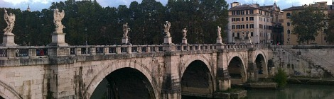 ponte-sant-angelo