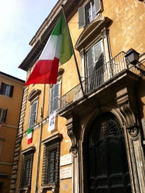 padua italien