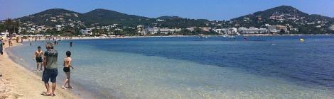 Ibiza Luxusurlaub