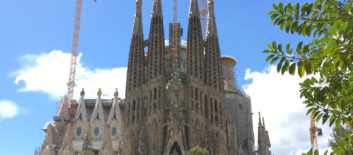 sagrada-familia-deutsche-tour