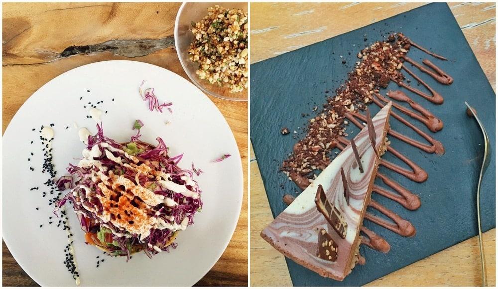 ibiza vegane restaurants