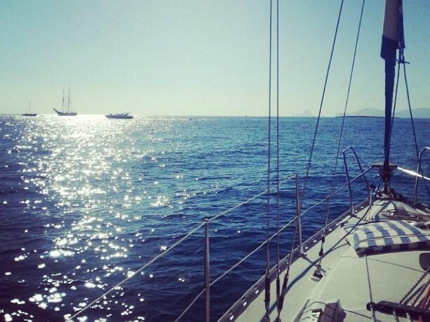 Ibiza Resietipps