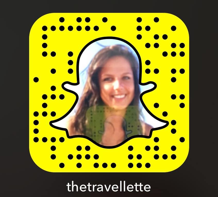 thetravellette-snapchat