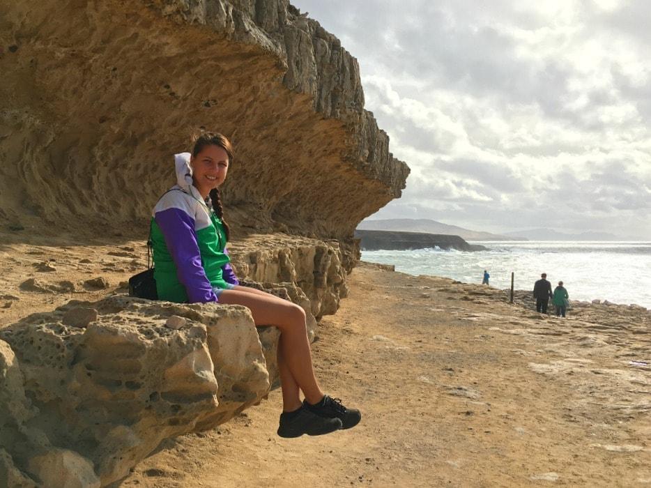 Ajuy Fuerteventura Reisetipps
