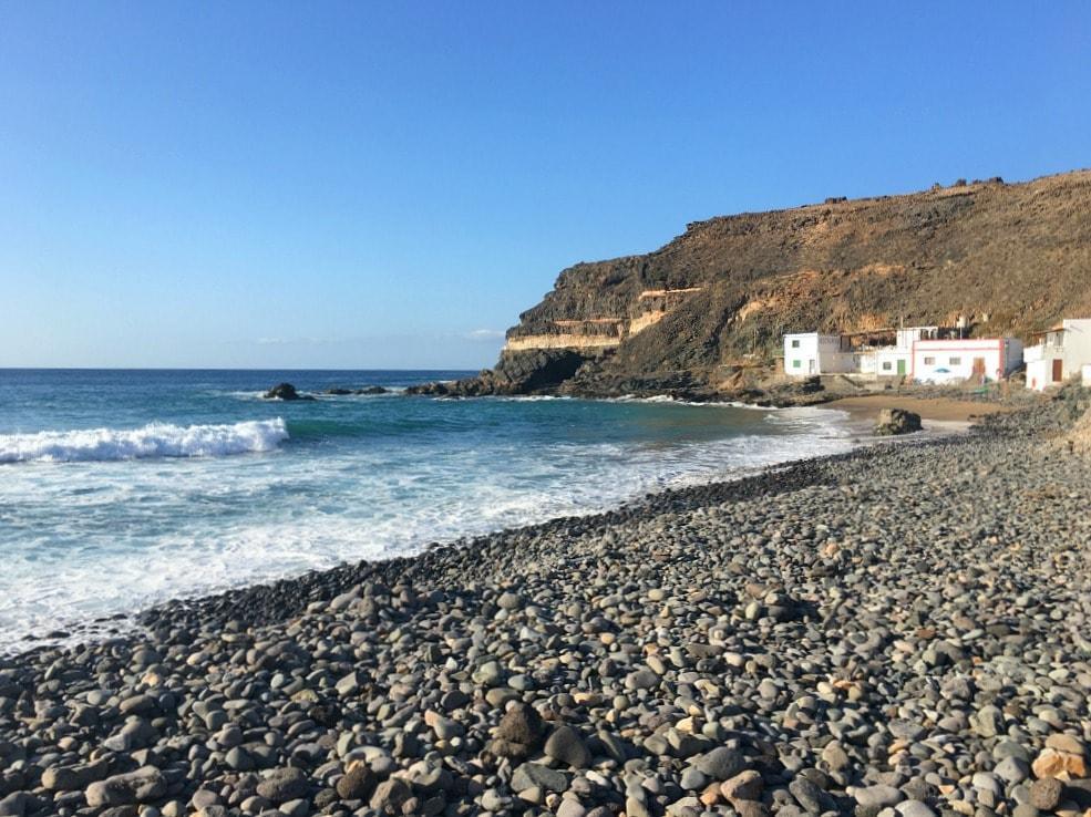 Dinge zu tun in Jandia Fuerteventura