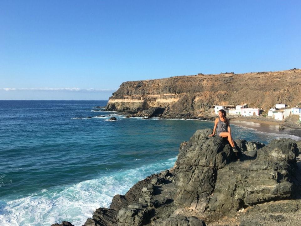 Los Molinos Fuerteventura Reisetipps