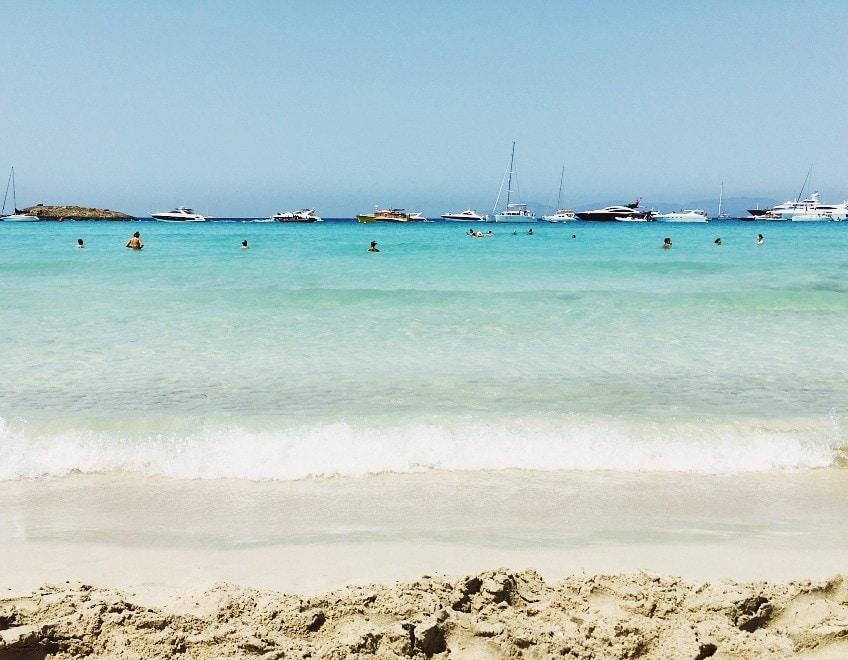 Formentera Guide