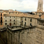 Kathedrale von Girona