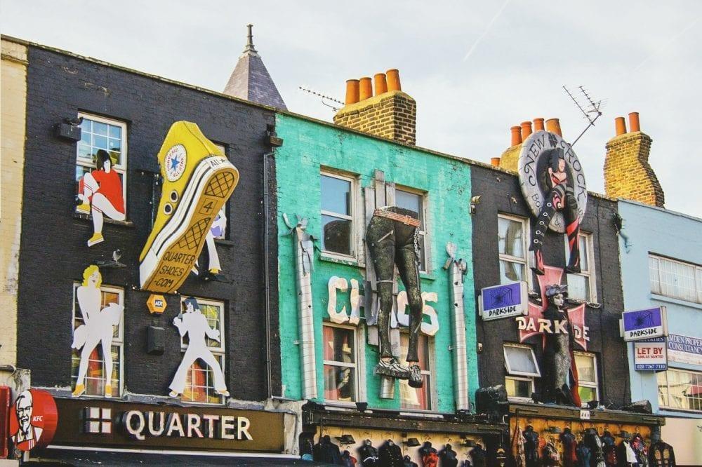 Camden-Market-London-Insider-Tipps