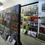 Bilder Camden Market