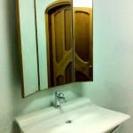 Badezimmer Casa Batllo