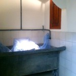 Räume Casa Batllo