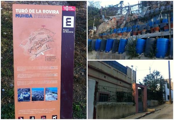 Bunker Barcelona