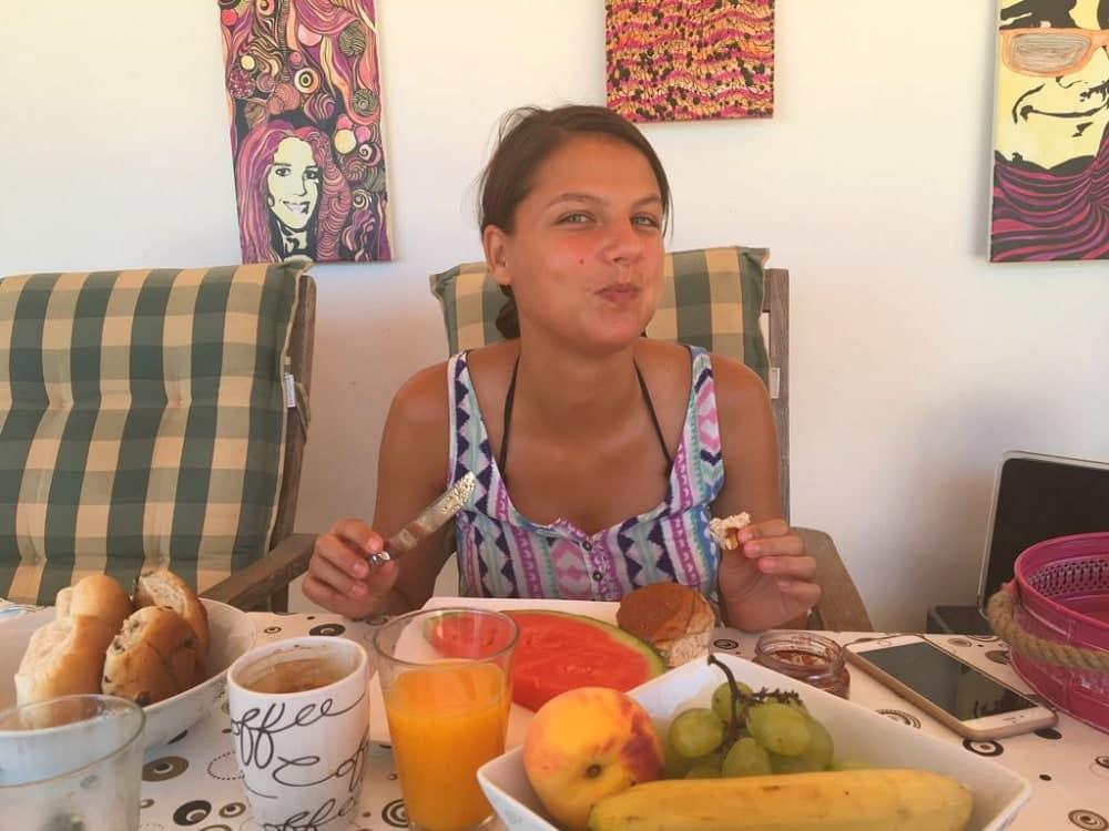 Goenn dir Ibiza Urlaub