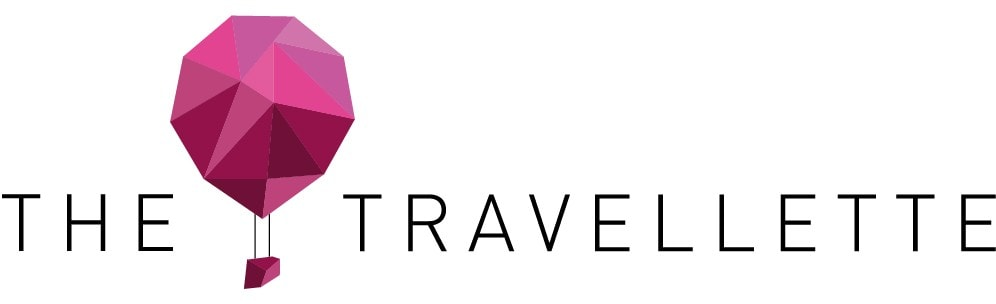 The Travellette