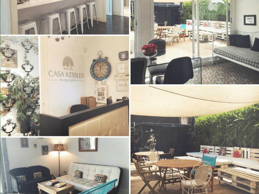 Casa-Kessler-Hostel-Barcelona