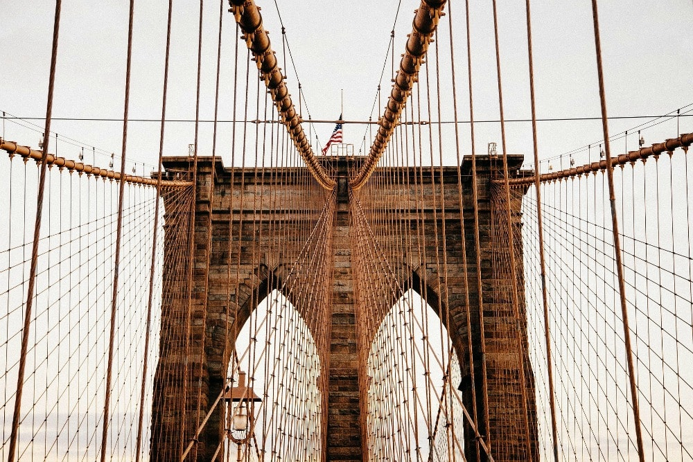 new-york planung reisetipps brooklyn bridge