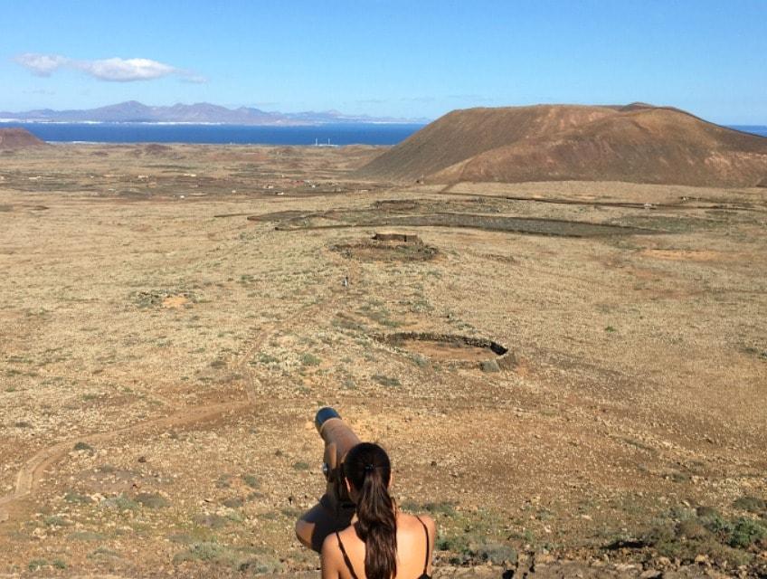 Fuerteventura Reisetipps