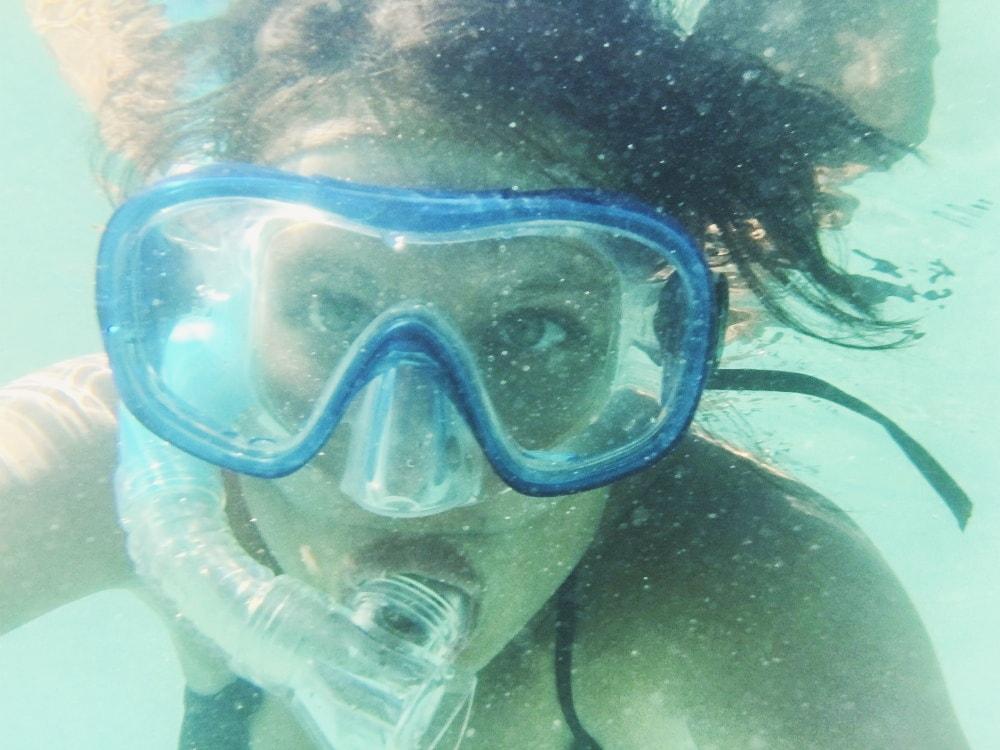 Formentera Guide Strände