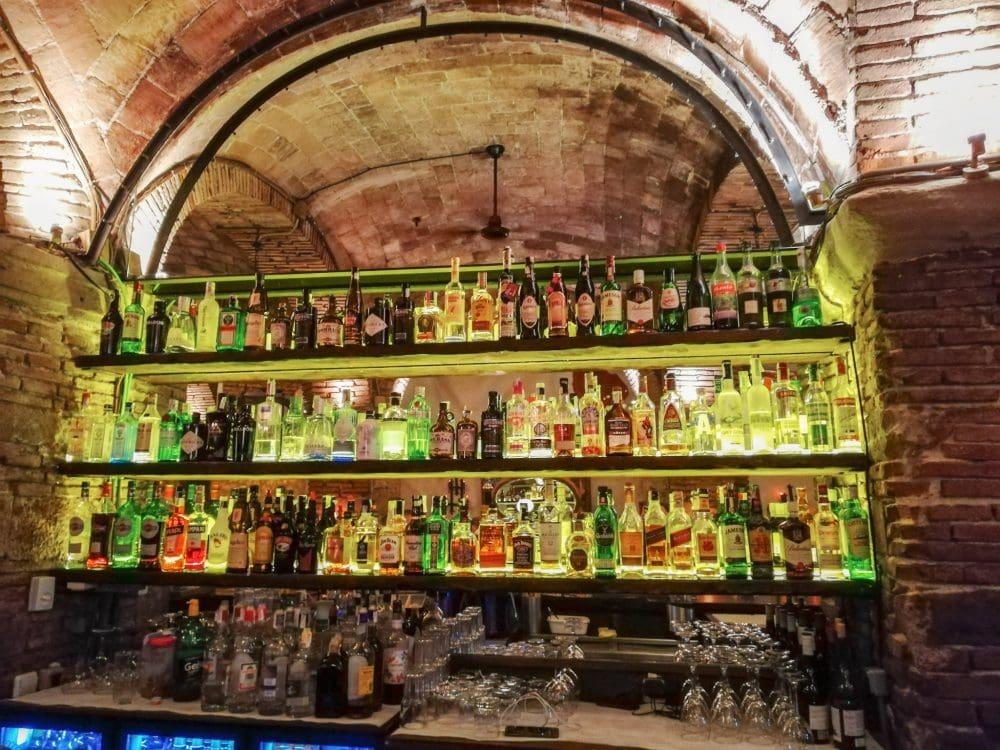 La-Luna-Restaurant-Barcelona