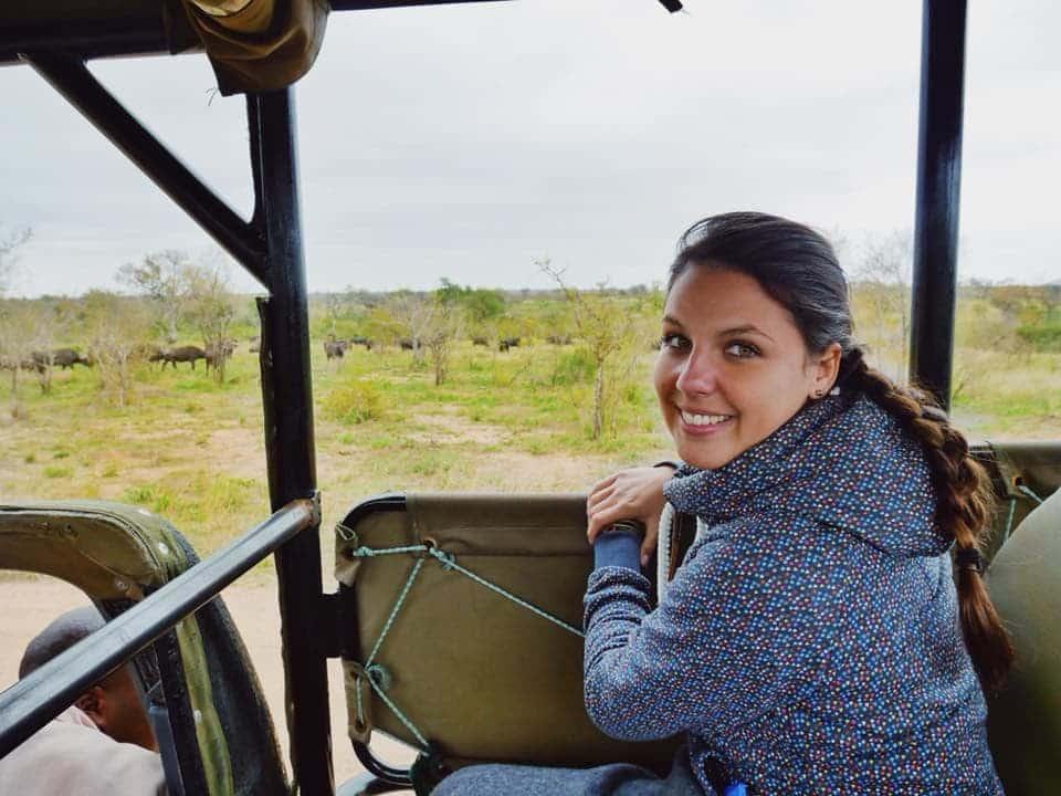 Safari Krueger Nationalpark3