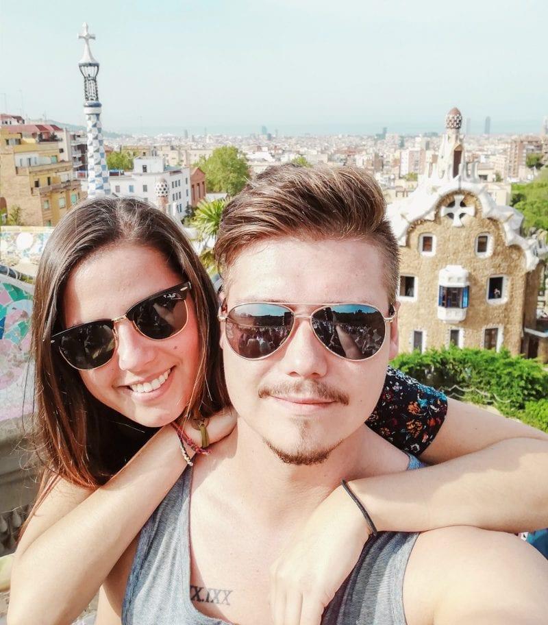Barcelona-Feiertage-Reisetipps