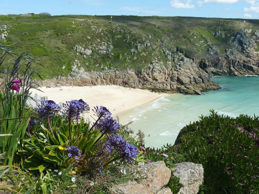 Cornwall Grossbritannien Reisetipps