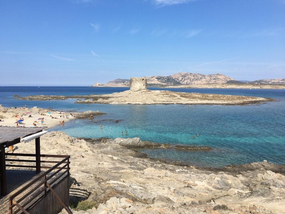 Sardinien Reisetipps