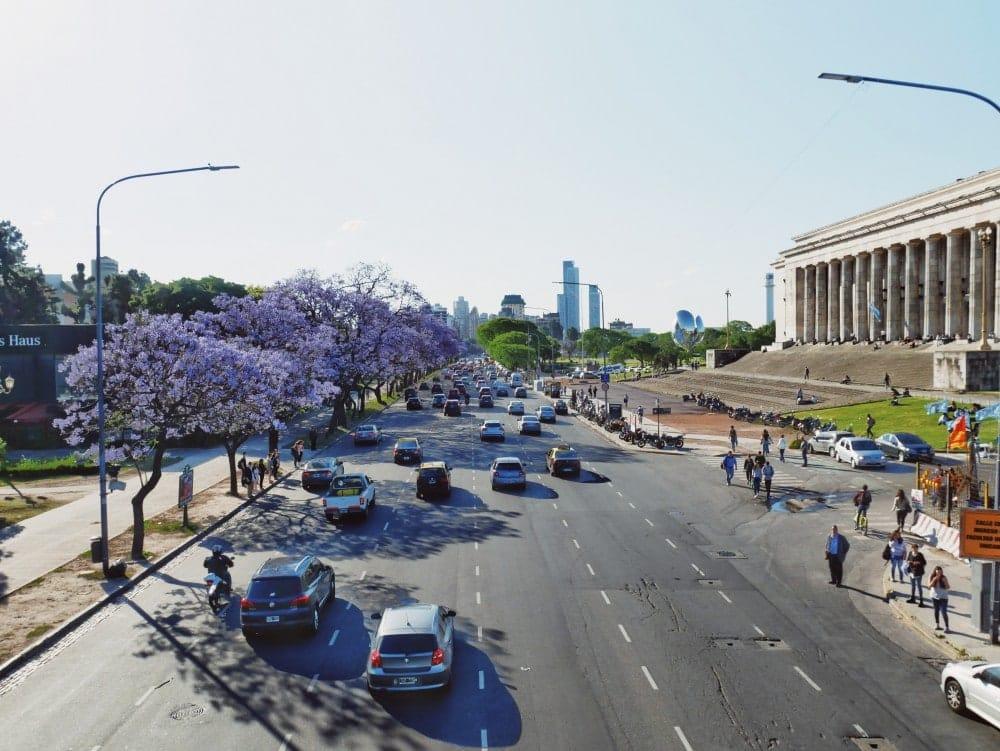 Buenos Aires Insider Tipps Kunstmuseum