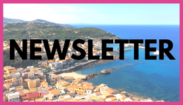 Newsletter thetravellette