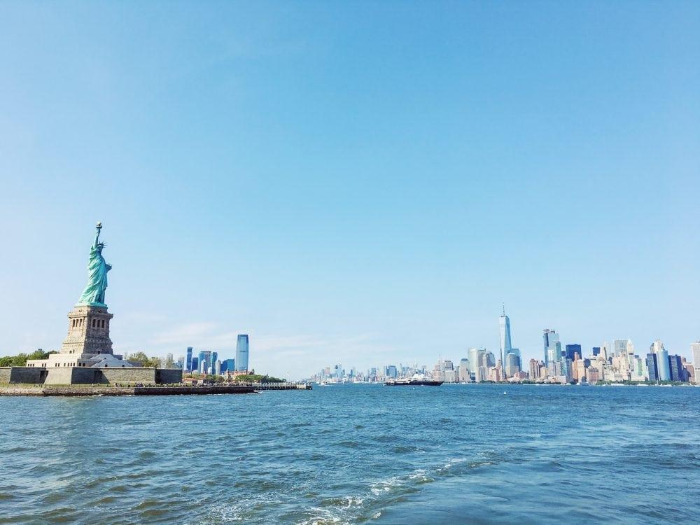 New-York-Circle-Cruise