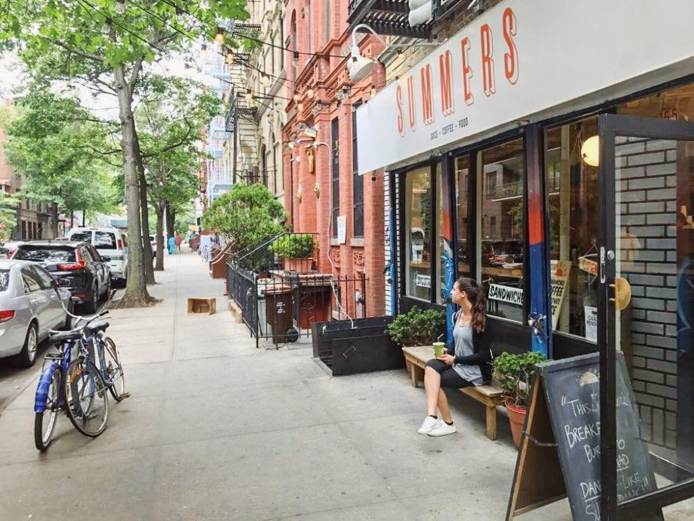 Williamsburg-Brooklyn-NYC