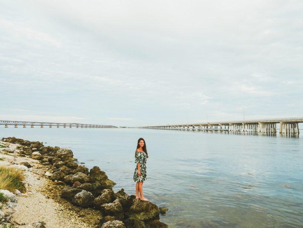 Bahia-Honda-State-Park_Florida-Roadtrip