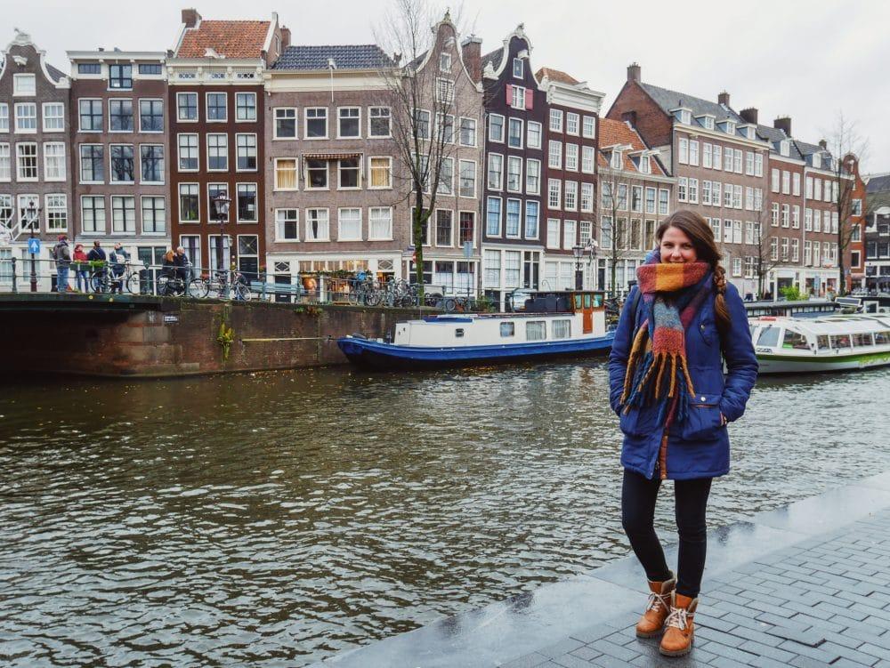 Amsterdam-Insider-Tipps