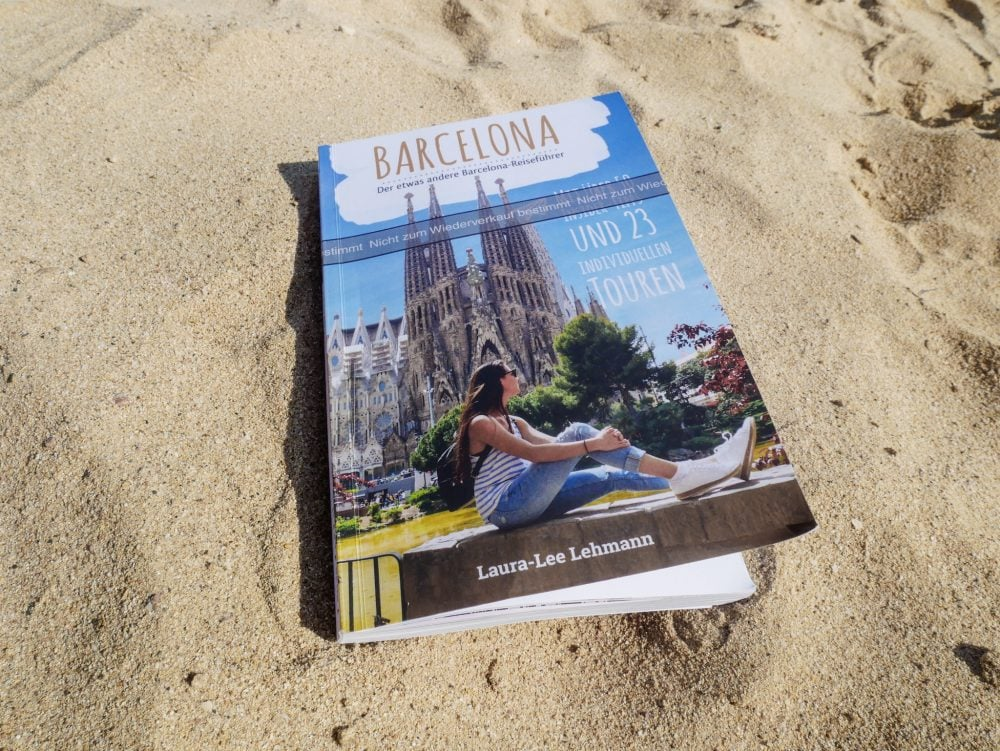 Barcelona-Reisefuehrer-Laura-Lee-Lehmann