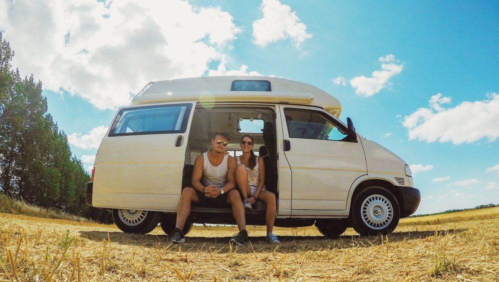 Camper-Trip-Mecklenburg-Vorpommern