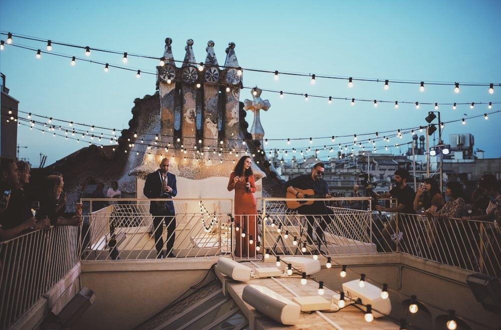 Casa-Batllo-Noches-Magicas-Terrasse