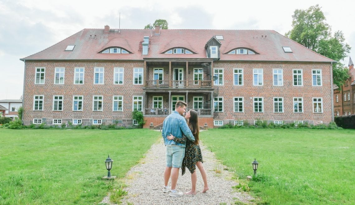 Romantikhotel-Ludorf-Mueritz