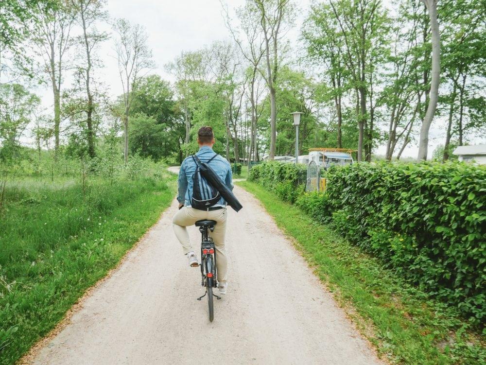 Romantikhotel-Ludorf-Mueritz-Fahrradtour