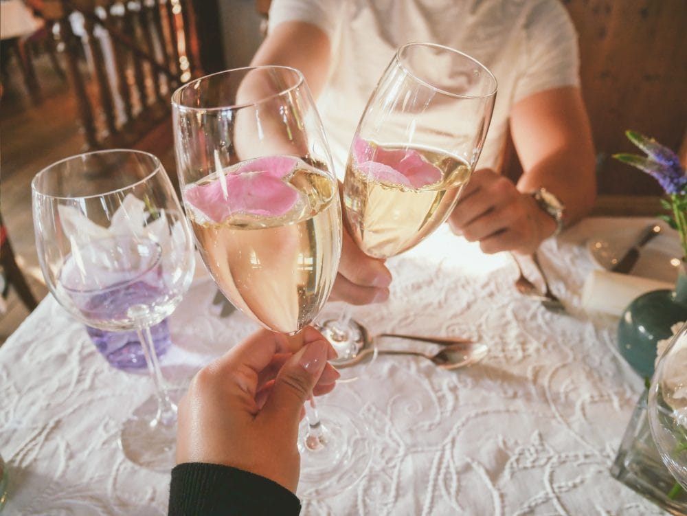 Romantikhotel-Ludorf-Mueritz-Restaurant-Morizaner