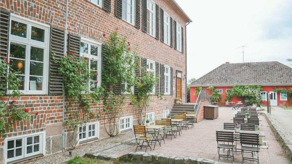 Romantikhotel-Ludorf-Mueritz-Restaurant-Morizaner-Terrasse