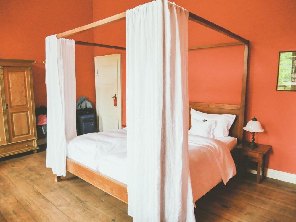 Romantikhotel-Ludorf-Mueritz-Zimmer