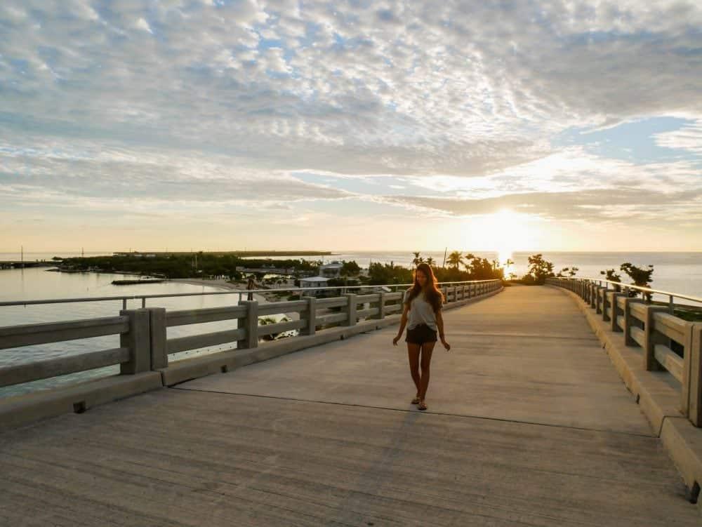 Florida-Bahia-Honda-State-Park-Camping