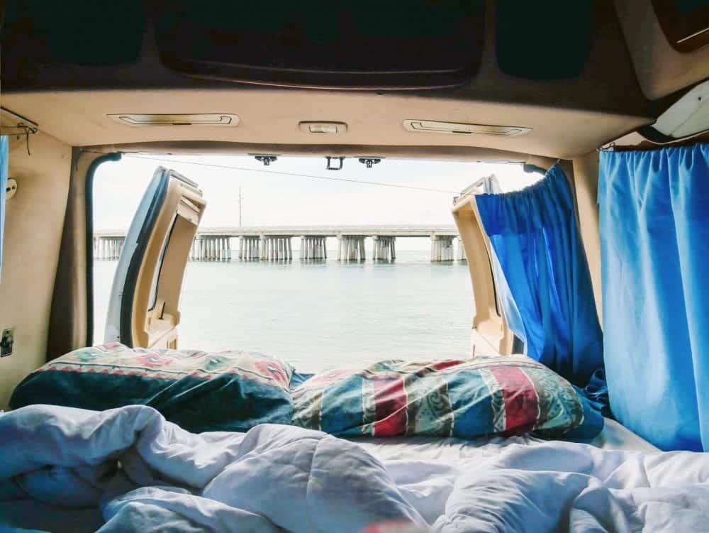 Florida-Keys-Camping-Tipps