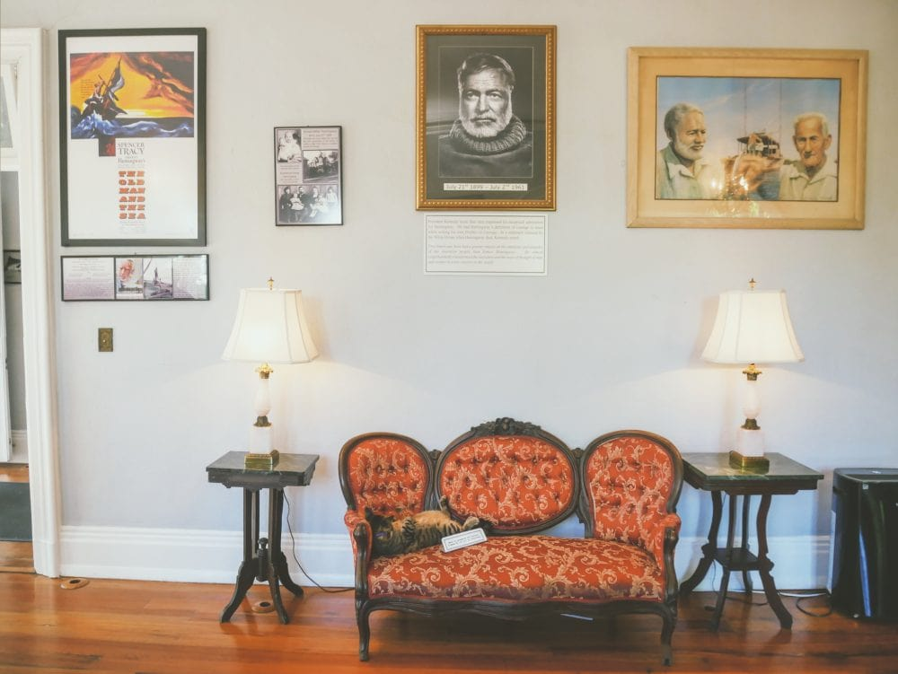 Key-West-Ernest-Hemmingway-Haus