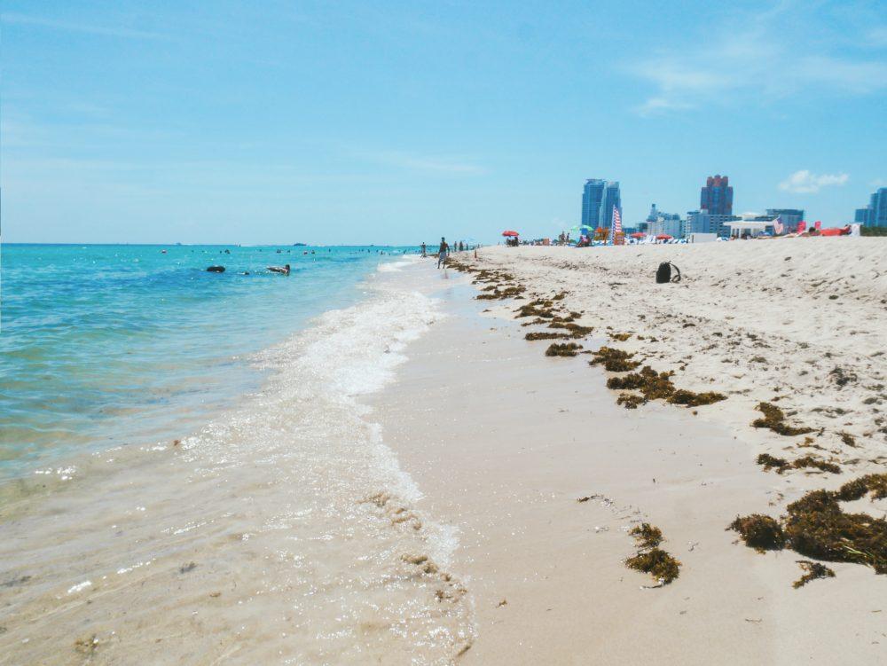 Miami-Beach-Reisetipps
